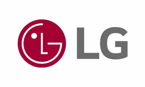 logos-lg