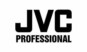 logos-jvc