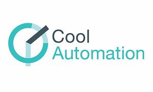 logos-coolmaster