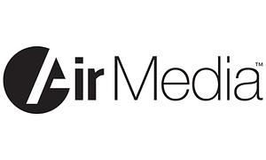 logos-airmedia