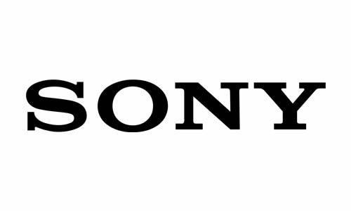 logos-sony