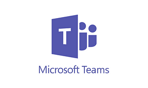 logos-microsoftteams