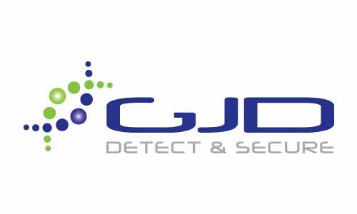 logos-gjd