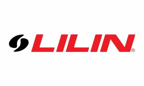 logos-lilin