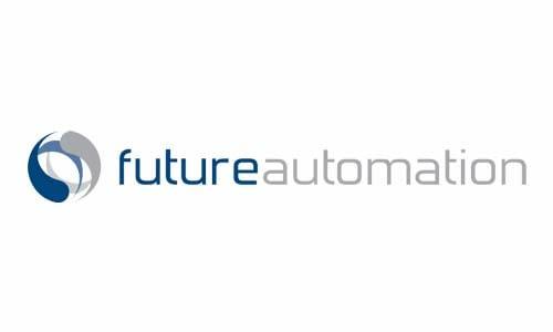 logos-futureautomation