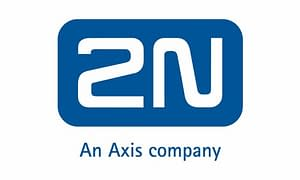 logos-2N
