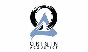 logos-origin