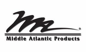 logos-middleatlantic