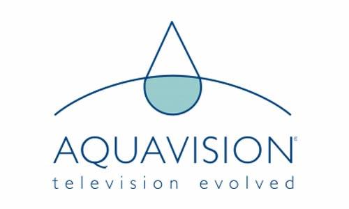 logos-aquavision