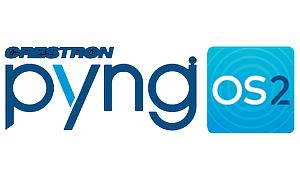 logos-crestron_pyng