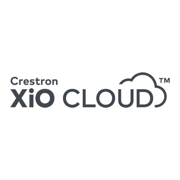 crestron_xio