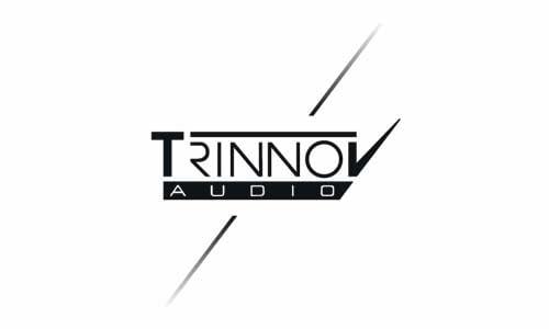 logos-trinnov