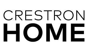 logos-crestron_home