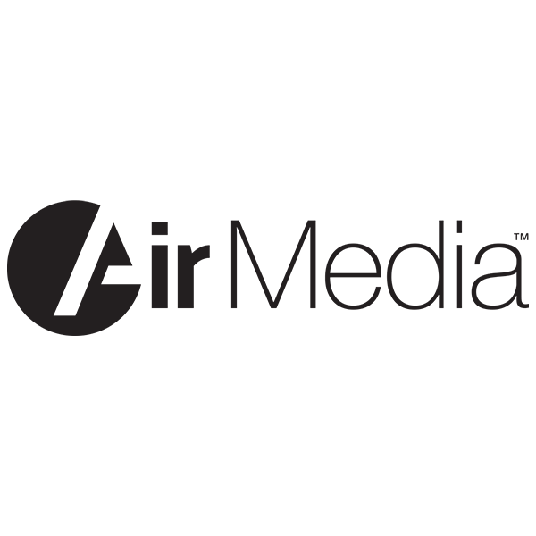 crestron_airmedia