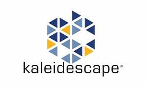 logos-kaleidescape