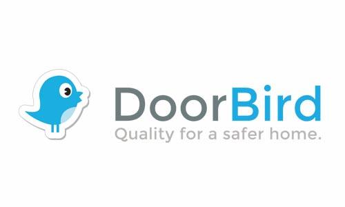 logos-doorbird