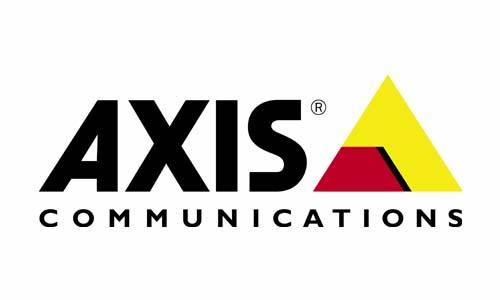 logos-axis