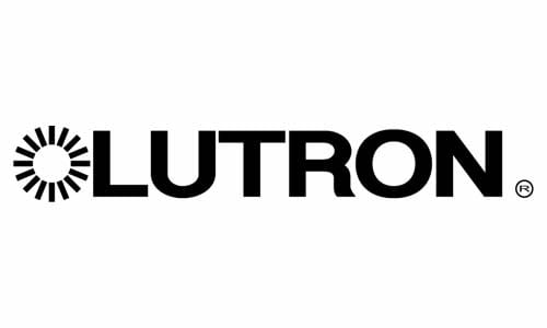 logos-lutron