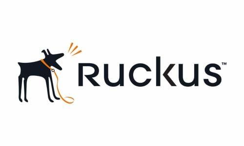logos-ruckus