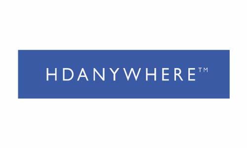 logos-hdanywhere