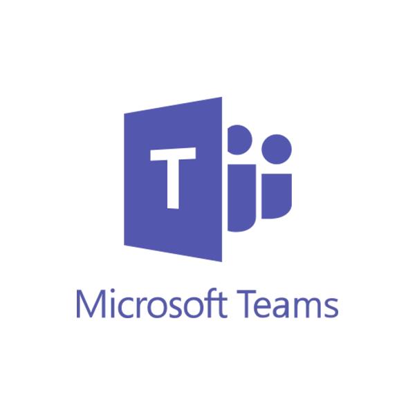 crestron_teams
