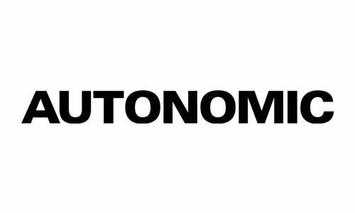 logos-autonomic