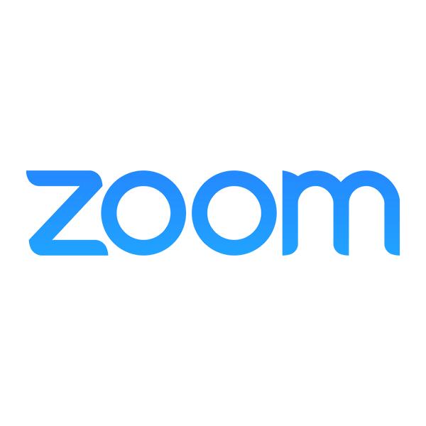crestron_zoom