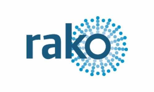 logos-rako