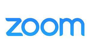 logos-zoom