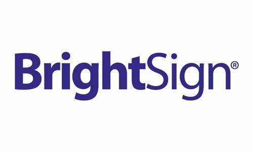 logos-brightsign